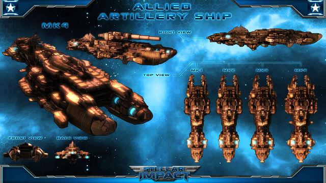 File:Ally Artillery.jpg