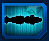 File:SI Supportshipbutton.PNG