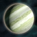 File:Gas Giant.png