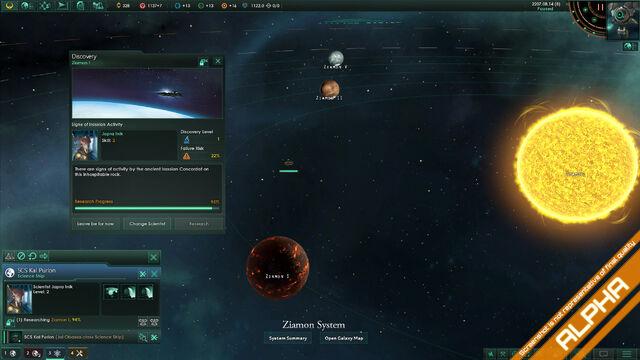 File:Stellaris (17).jpg
