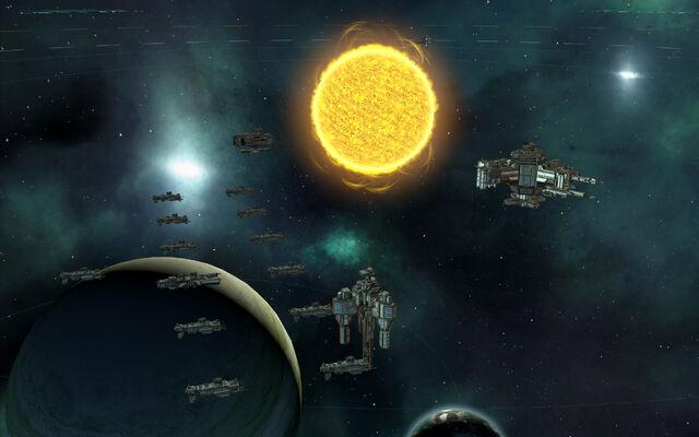File:Stellaris (1).jpg