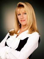 Carol Foster Lambert