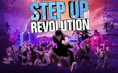 File:Step-Up-4-Revolution-movie.jpeg