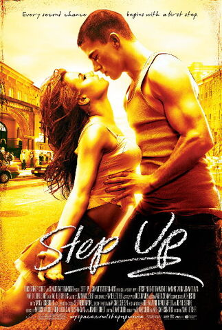 File:Step-up-1.jpg