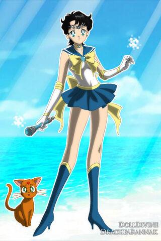 File:Sailor Jack.jpeg