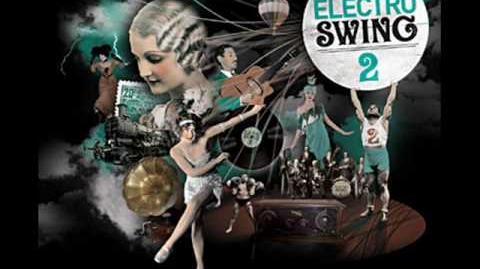 LYRE LE TEMPS Sweet sugar swing