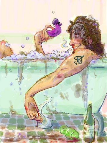 File:Happy Bath time.png