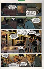 Batman 643 page 27
