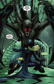 Batgirl - 011 (03)