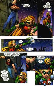 Teen Titans - 13 (02)