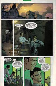 Batman 643 page 19