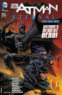 Batman Eternal 042 (2015) (Digital-Empire)-000
