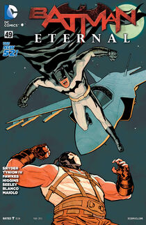 Batman Eternal 049 (2015) (Digital-Empire)-000
