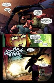 Batgirl -2 (04)