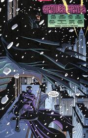 Gotham Knights - 37 (02)