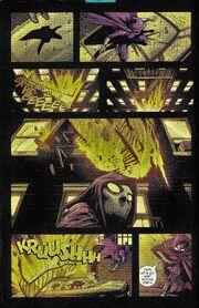 Gotham knights 57 page 10