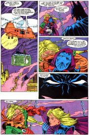 Detective Comics 649 (05)