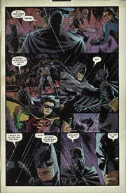 Nightwing 98 page 3
