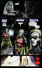 Detective Comics 796 (02)