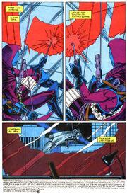Detective Comics 648 (01)