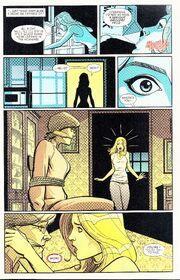 Batman eternal 42 page 27