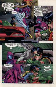 Robin5603