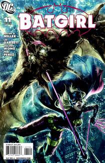 Batgirl 011 pg 01
