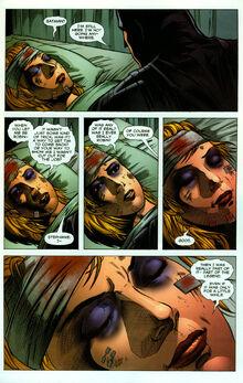 Batman 633 (Stéph 03)