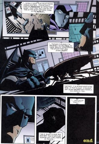 File:GothamKnights4.jpg