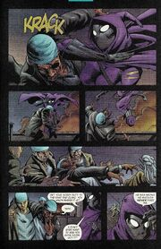 Gotham knights 57 page 25