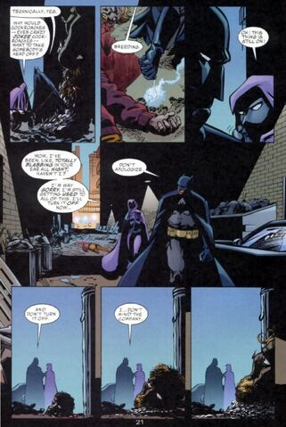 File:GothamKnights3.jpg
