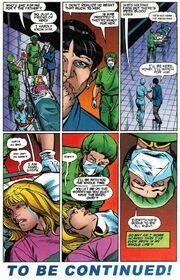 Robin 64 (06)