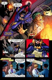 Batgirl -4 (03)