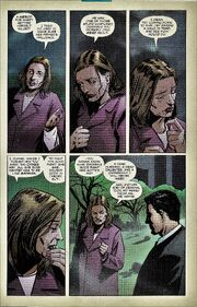Batman 634 page 29