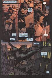 Detective comics 809 page 21