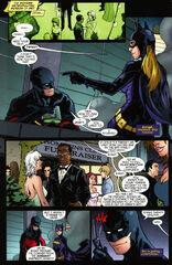 Batgirl - 8 (04)