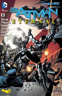 Batman-Eternal-008-(2014)-(Digital)-(Nahga-Empire)-001