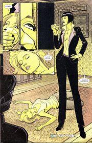 Batman eternal 42 page 29