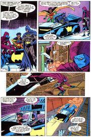Detective Comics 649 (02)