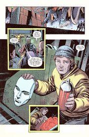 Detective comics endgame 1 page 20
