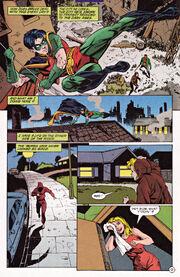 Robin 068 (01)