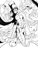 Batgirl.5.3sml