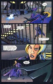Robin -98 pg12