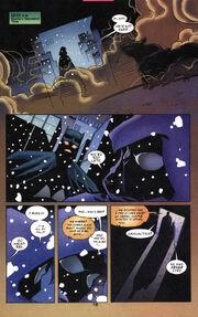 Gotham Knights - 37 (04)
