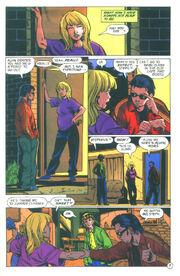 Robin 60 (01)