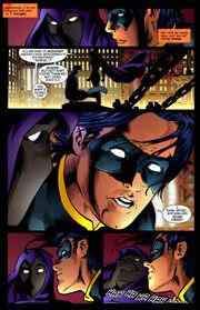 Robin 175 (02)