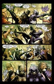 Batgirl -1 (01)