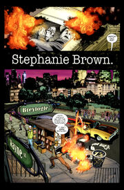 Gotham Gazette -1 (01)