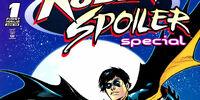 Robin/Spoiler Special