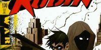Robin (130)